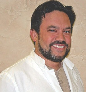 Dr. Virgilio Mongalo, Dentist, Dental Implants Miami